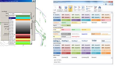 design code color faded colour code calculation graphic design