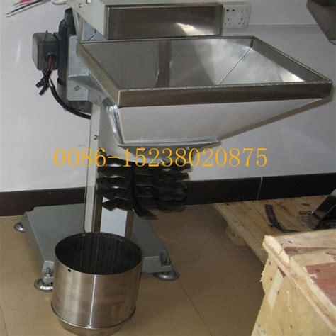 Potato Grinder mashed potato machine grinder garlic crushing