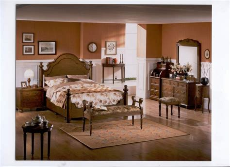 beautiful furniture beautiful beautiful antique bedroom furniture for hall