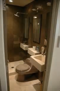 wonderful Small Kitchen Interior Ideas #2: modern-bathroom.jpg