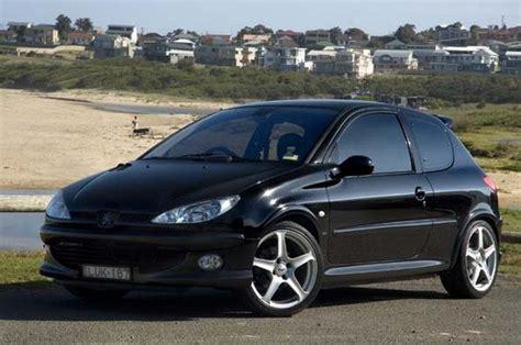 peugeot 206 gti wheels image gallery peugeot 206 rims