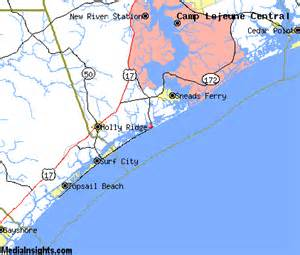 topsail vacation rentals hotels weather map