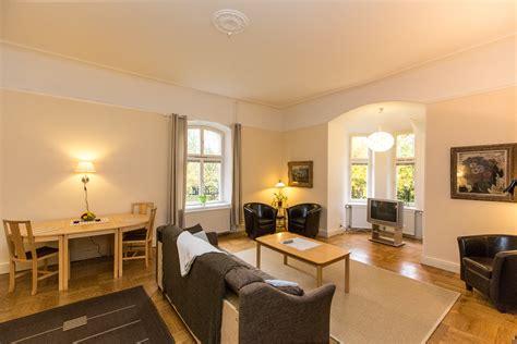 housing office villav 228 gen uppsala university housing office