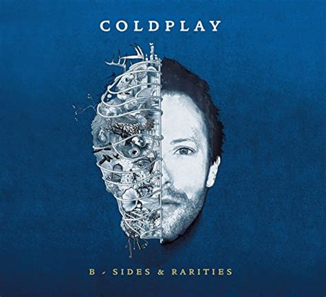 coldplay ringtone coldplay cd covers