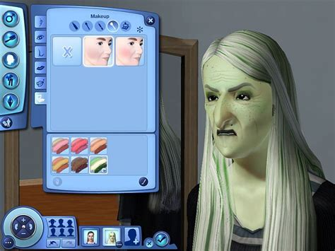 the sims 4 wikipedia the sims 3 the sims wiki