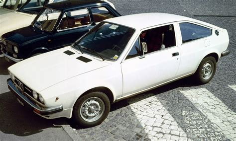 alfa romeo alfasud sprint 1974 1988 up to f classic reprint haynes publishing alfa romeo sprint specs history engine review