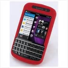 Pouch For Blackberry Q5 Q10 blackberry q10 price harga in malaysia