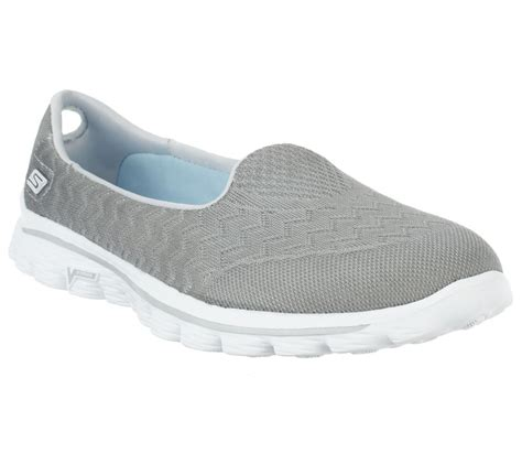 sketchers shoes skechers shoes image is loading skechers shoes boating