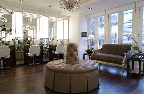 salon that uses mastey color nyc sharon dorram at sally hershberger the hot list