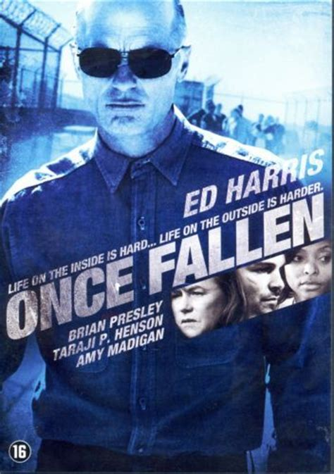 film once fallen once fallen 2010 on collectorz com core movies