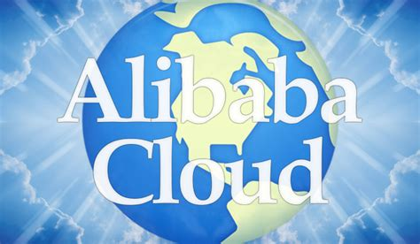 alibaba cloud trial how to review alibaba cloud services quot alicloud quot with free