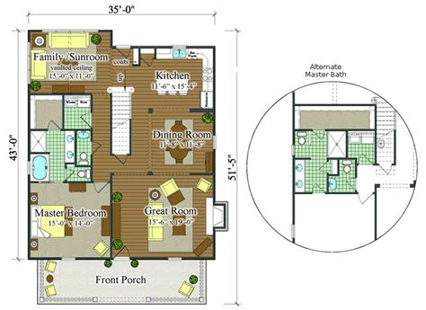 french colonial house plans bsa home plans westover french colonial historic