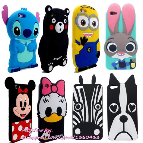 3d Mickey Mouse Ear Oppo 3d for oppo f1s mickey mouse daftar update