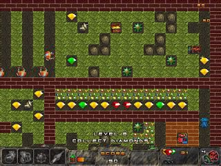 bomberman game for pc free download full version free music game software and cheat download bomberman