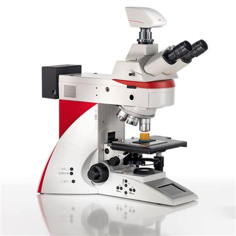 leica microscope leica dm4 m dm6 m product leica microsystems