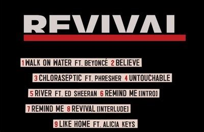 eminem believe lyrics eminem believe lyrics directlyrics