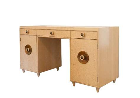 Haugen Roll Top Desk Best 25 Pedestal Desk Ideas On Pinterest Homemade Spare