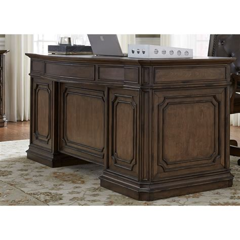 liberty furniture amelia home office 487 hoj jed jr