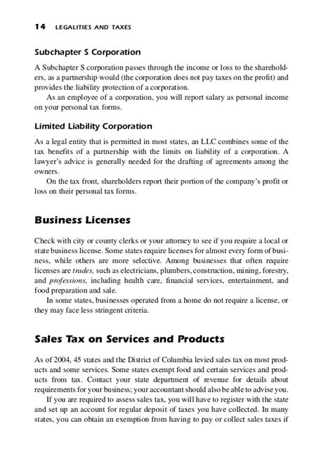 Home Business Ideas 5000 101 Small Business Ideas For 5000