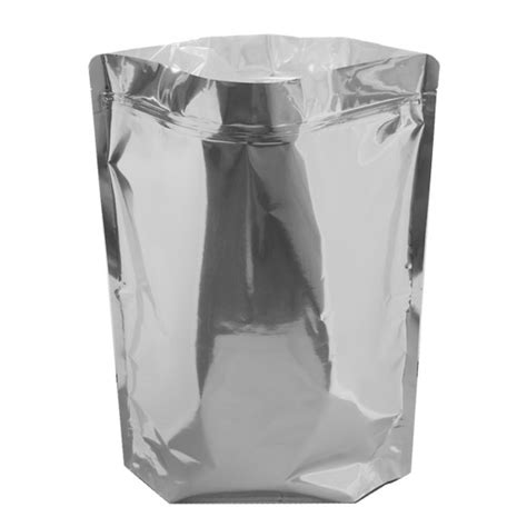 mylar bags of 100 wholesale harvest supply