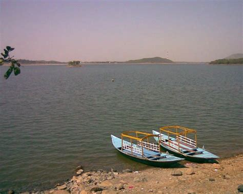 boat service center jharkhand sabuj deep picture of maithan dam dhanbad tripadvisor