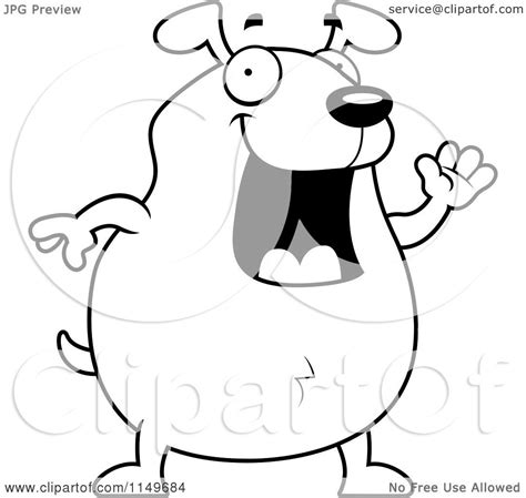 chubby puppies coloring pages in exchange for ten years of being on to by brian