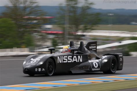 nissan race car delta wing 2012 nissan deltawing images specifications and information