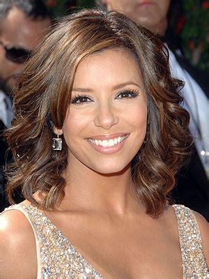 2007 emmy hair amp makeup favorites eva longoria people com