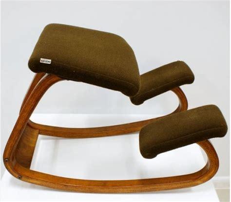 stand  desk stool ergonomic seat ball ergonomic ball desk chair interior designs