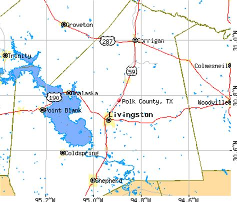 map of polk county texas fayette county texas detailed profile houses real invitations ideas