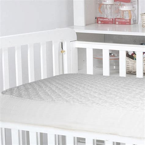 Best Organic Crib Mattress Best Organic Crib Mattress Baby And
