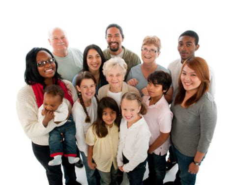 Chiropractic For All Ages Upston Chiropractic Wellness