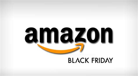 amazon black friday amazon black friday 2015 deals revealed starts this