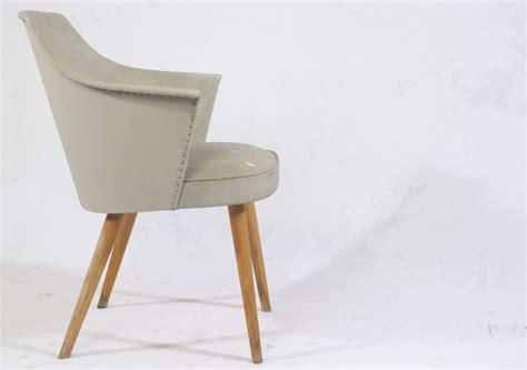 stuhl 50er design thonet 50er design stuhl lehnstuhl rar ebay