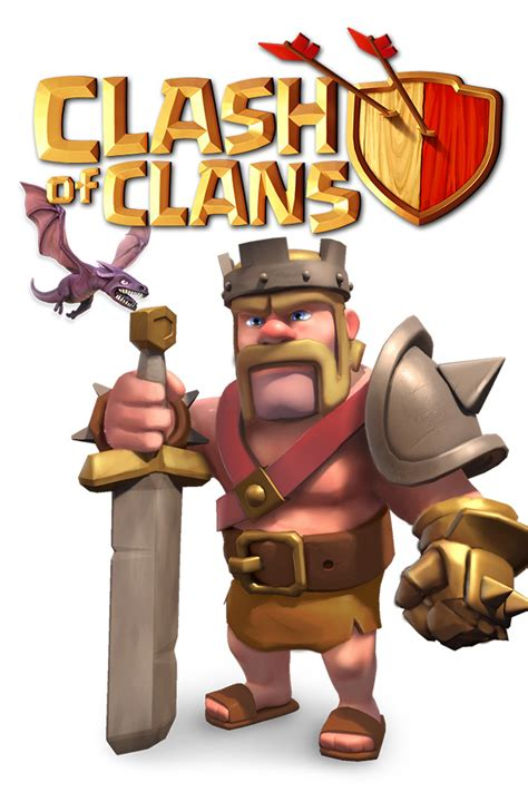 wallpaper for iphone clash of clans wallpapers clash of clans pocket gamer game hub