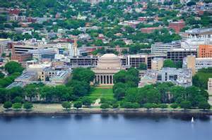 Massachusetts Institute Of Technology Mba Ranking by Mit Sloan School Of Management Mba Program Successful