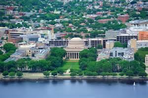 MIT Sloan School of Management MBA Program Successful