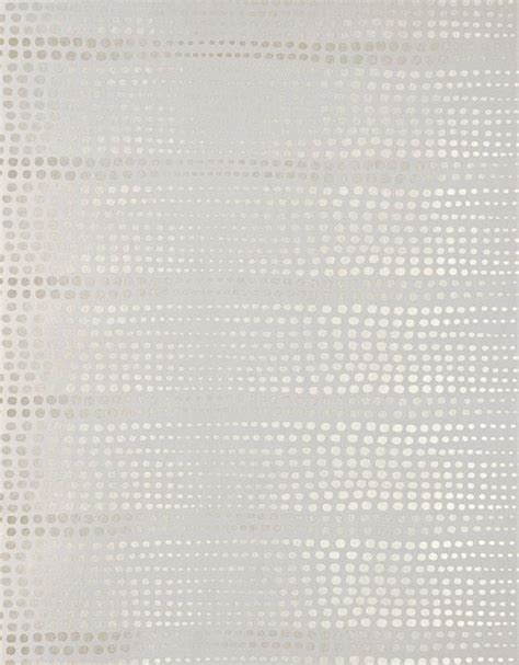 grey ombre wallpaper bulla spotted wallpaper an light grey wallpaper with