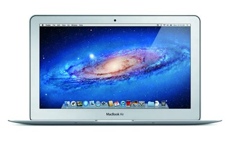 Update Macbook Air apple updates macbook air with bridge processors and