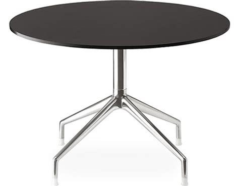 tiny table sina tables hivemodern com