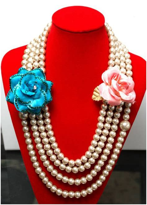 pictures of latest beads in nigeria page not found wedding feferity