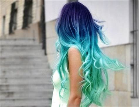 how blue fashion hair dyes fade review be positive in life and maintain your mane prolong your paint pinup salon