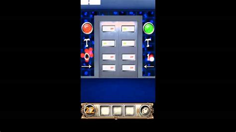 100 floors free level 22 100 doors floors escape level 22 walkthrough