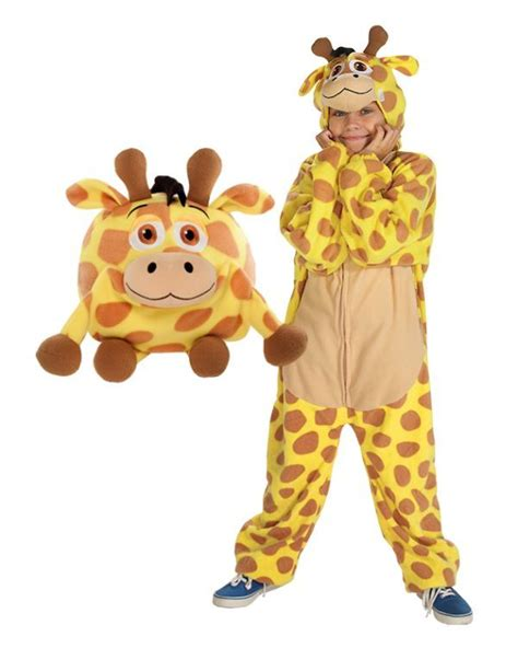 Animal J by J Animals Giraffe Large Boy S At Mighty Ape Nz
