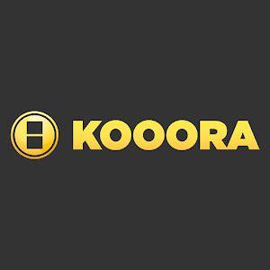 koora live mobile kooora app world softwares b4ezaqlssc8k mobile9
