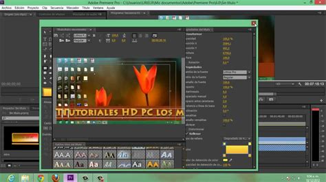 adobe premiere cs6 minimum requirements adobe premiere pro cs6 6 0 3 chomikuj