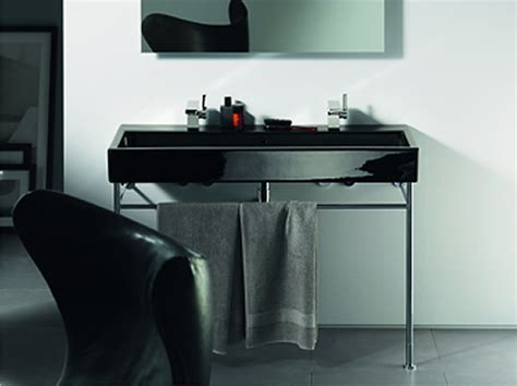 philippe starck lade droomhome interieur woonsite