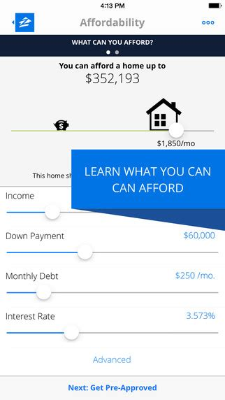 house loan approval calculator mortgage approval mortgage approval loan calculator