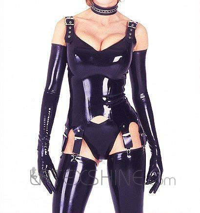 buy wholesale rubber clothing from china