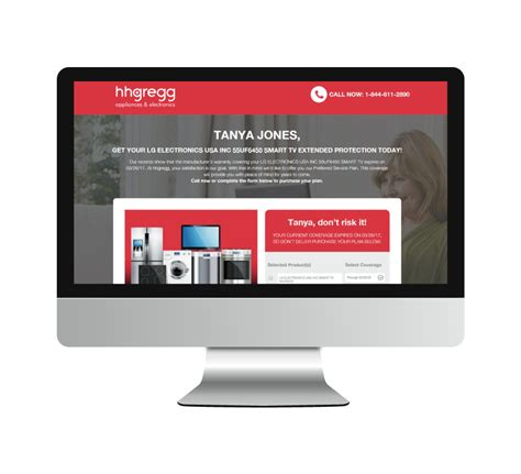 100 home design retailers hhgregg 412 best angie